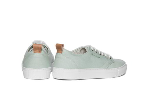 canvas sneakers for women and men special summer model ys