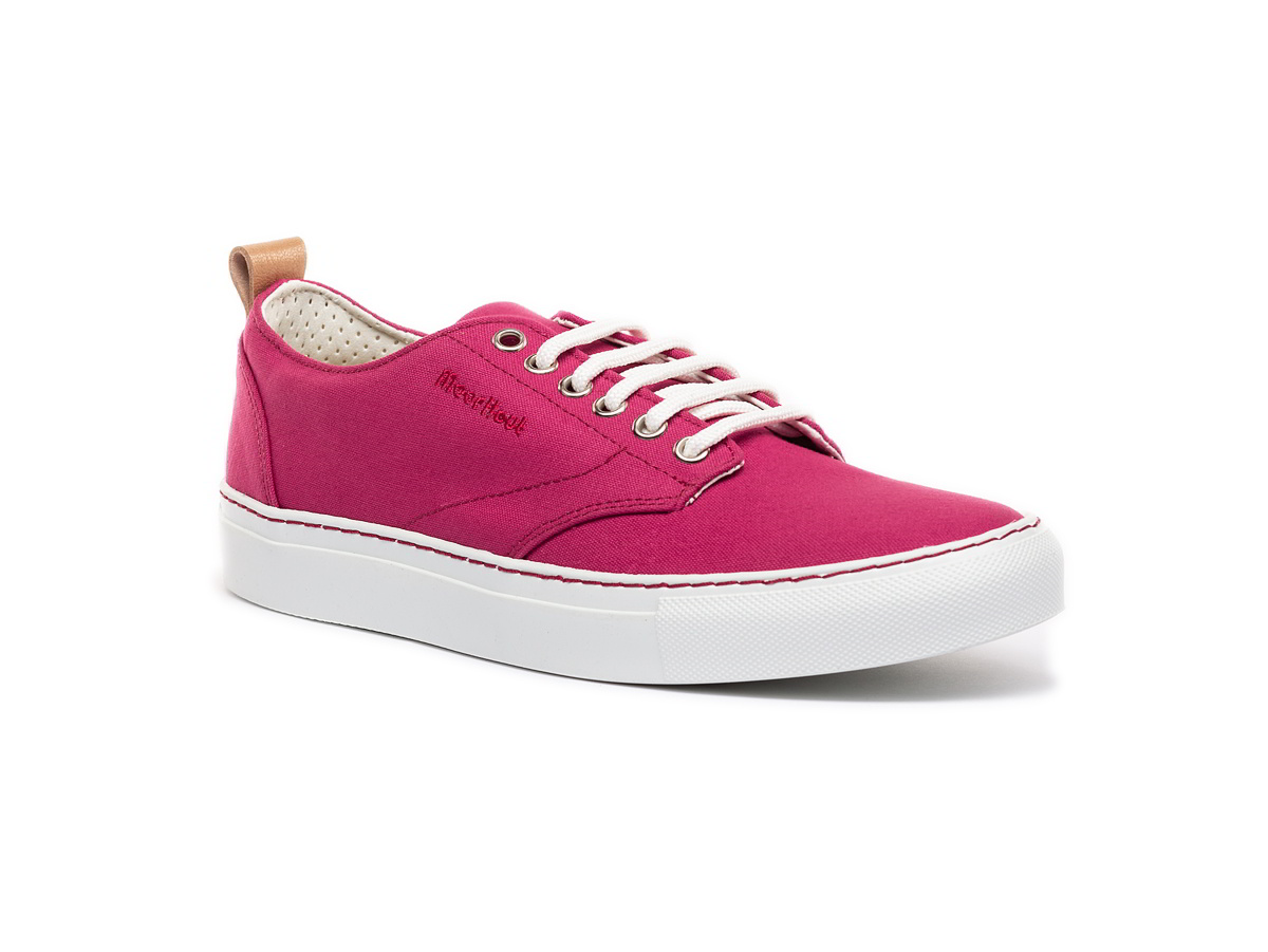 fabric sneakers for women and men meerhout